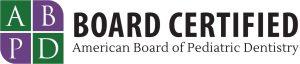 ABPD-BoardCertified