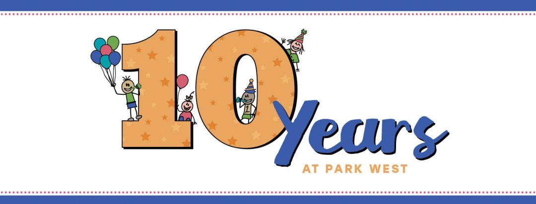 Kids Teeth Park West