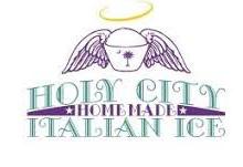 Holy City Homemade Italian Ice