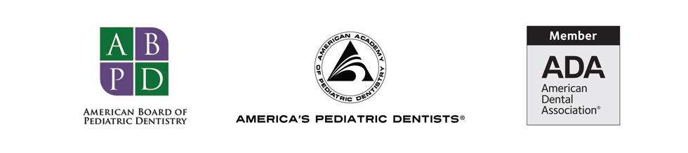 American Board of Pediatric Dentistry American Dental Association Charleston SC
