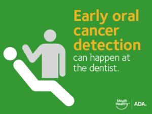 Oral Cancer Tips